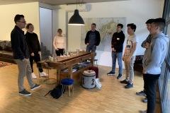 BET - Planwerkstatt Rüegg AG März 2019